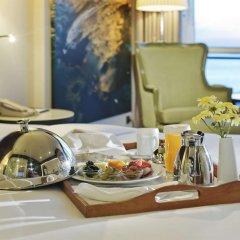 DoubleTree By Hilton Istanbul - Moda Турция, Стамбул - - забронировать отель DoubleTree By Hilton Istanbul - Moda, цены и фото номеров фото 10