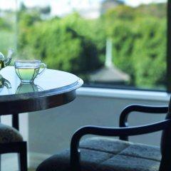 Отель Chinzanso Tokyo Япония, Токио - отзывы, цены и фото номеров - забронировать отель Chinzanso Tokyo онлайн балкон
