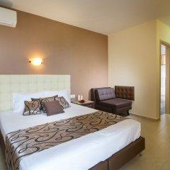 Отель Castro Deluxe комната для гостей фото 4