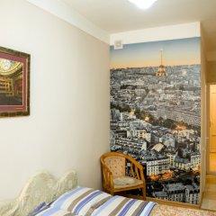 Tetatet Hotel Yerevan Ереван комната для гостей фото 2