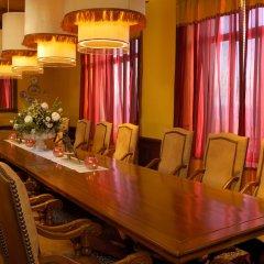 Отель Pueblo Bonito Montecristo Luxury Villas - All Inclusive Мексика, Педрегал - отзывы, цены и фото номеров - забронировать отель Pueblo Bonito Montecristo Luxury Villas - All Inclusive онлайн помещение для мероприятий