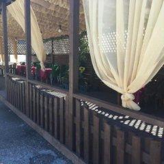 Гостиница Postoyaliy Dvor Inn в Уссурийске отзывы, цены и фото номеров - забронировать гостиницу Postoyaliy Dvor Inn онлайн Уссурийск городской автобус