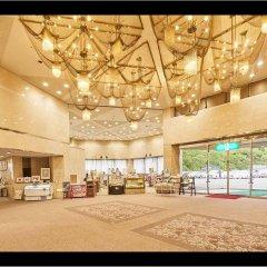 Myogi Green Hotel Томиока