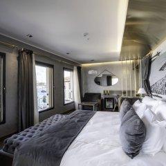 The Wings Hotel Istanbul комната для гостей фото 4