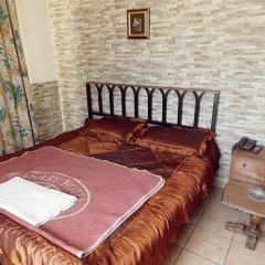 Отель Canary Hotel Иордания, Амман - отзывы, цены и фото номеров - забронировать отель Canary Hotel онлайн спа