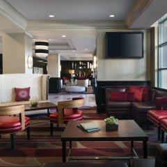 Отель Las Vegas Marriott США, Лас-Вегас - отзывы, цены и фото номеров - забронировать отель Las Vegas Marriott онлайн интерьер отеля фото 2