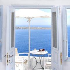 Отель Vip Suites Греция, Остров Санторини - 1 отзыв об отеле, цены и фото номеров - забронировать отель Vip Suites онлайн фото 4