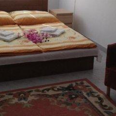 Отель Timon Венгрия, Будапешт - 1 отзыв об отеле, цены и фото номеров - забронировать отель Timon онлайн фото 2