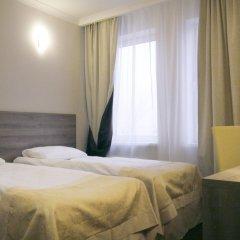Гостиница Reikartz Запорожье Украина, Запорожье - 1 отзыв об отеле, цены и фото номеров - забронировать гостиницу Reikartz Запорожье онлайн комната для гостей фото 5