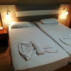 Отель Golden Days комната для гостей фото 3