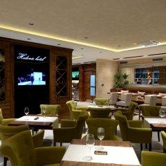 Hotel Hedonic питание фото 2