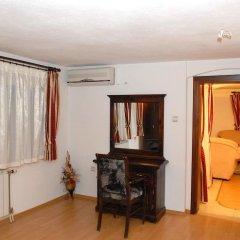 Отель Bolyarka Болгария, Сандански - отзывы, цены и фото номеров - забронировать отель Bolyarka онлайн фото 32