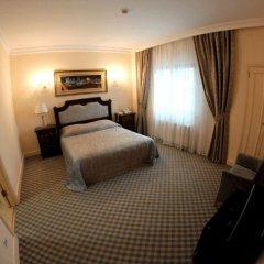 Гостиница Акку Казахстан, Нур-Султан - отзывы, цены и фото номеров - забронировать гостиницу Акку онлайн комната для гостей