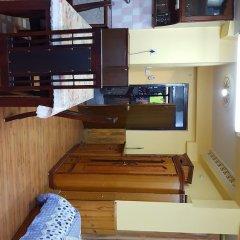 Отель Thamel Apartments Hotel Непал, Катманду - отзывы, цены и фото номеров - забронировать отель Thamel Apartments Hotel онлайн комната для гостей фото 3