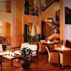 Отель Acanto Playa Del Carmen, Trademark Collection By Wyndham Плая-дель-Кармен фото 10