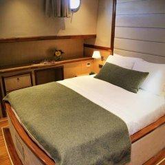 Отель Perdue Фаралья комната для гостей фото 4