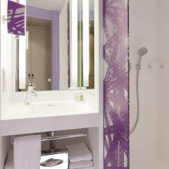 Отель Mercure Paris Centre Tour Eiffel ванная фото 2