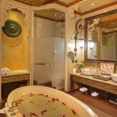 Отель Sawasdee Village ванная