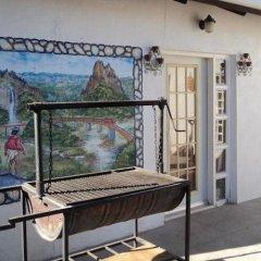 Отель Taramuri Мексика, Креэль - отзывы, цены и фото номеров - забронировать отель Taramuri онлайн удобства в номере