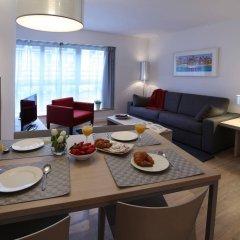 Отель MH Apartments Urban Испания, Барселона - 1 отзыв об отеле, цены и фото номеров - забронировать отель MH Apartments Urban онлайн в номере фото 2