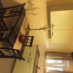 Comfort Hotel удобства в номере фото 7