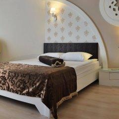 Отель Side Royal Paradise - All Inclusive комната для гостей