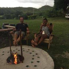 Отель The Beehive Fiji фото 2
