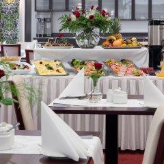 Best Western Premier Krakow Hotel питание фото 3
