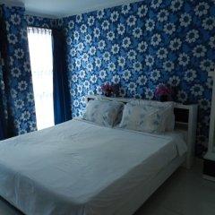 Отель Alex Group NEOcondo Pattaya Таиланд, Паттайя - отзывы, цены и фото номеров - забронировать отель Alex Group NEOcondo Pattaya онлайн фото 21