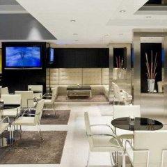 Отель Melia Madrid Princesa фото 10