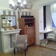 Отель Lucky Pillow Сербия, Белград - отзывы, цены и фото номеров - забронировать отель Lucky Pillow онлайн фото 6