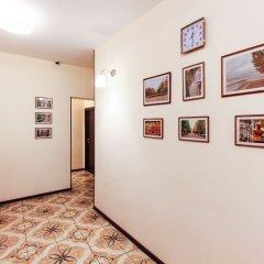 Гостиница Демократ на Невском 95 интерьер отеля фото 2