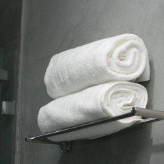 Отель 63 Bangkok Boutique Bed & Breakfast ванная фото 2