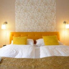 Hotel Esprit комната для гостей фото 3
