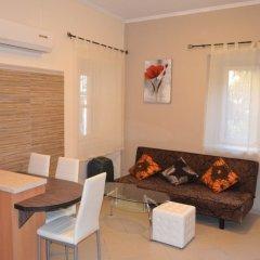 Отель 2 bedroom Flat in Corfu RE0785 Греция, Корфу - отзывы, цены и фото номеров - забронировать отель 2 bedroom Flat in Corfu RE0785 онлайн фото 6