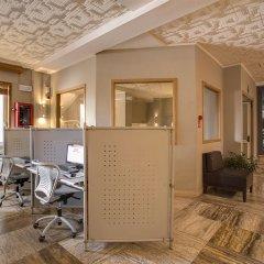 Отель Delle Nazioni Италия, Флоренция - 4 отзыва об отеле, цены и фото номеров - забронировать отель Delle Nazioni онлайн в номере фото 2