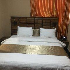 Momak 4 Hotel & Suites комната для гостей фото 4