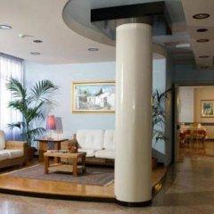 Hotel Astoria Альберобелло интерьер отеля фото 3