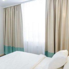 Hotel Snegiri фото 33