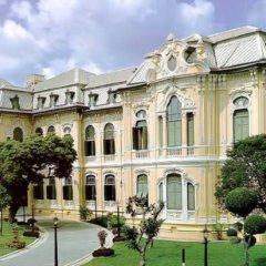 Отель Smile Buri House Бангкок фото 2