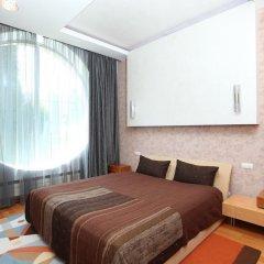 Sunray Hotel комната для гостей фото 2