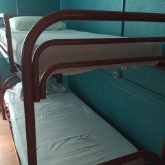 Отель Residencia Oliveira Португалия, Лиссабон - отзывы, цены и фото номеров - забронировать отель Residencia Oliveira онлайн спа фото 2