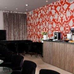 Отель Gardette Park Hotel Франция, Париж - 8 отзывов об отеле, цены и фото номеров - забронировать отель Gardette Park Hotel онлайн питание фото 3