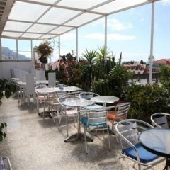Мини-отель Residencial Colombo фото 2