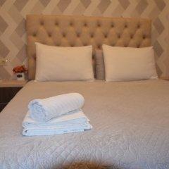Отель Griboedov Грузия, Тбилиси - отзывы, цены и фото номеров - забронировать отель Griboedov онлайн комната для гостей фото 4