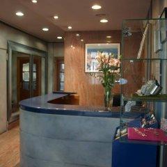 Hotel Anunciada Байона спа