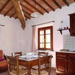 Отель Azienda Agricola Casa alle Vacche Италия, Сан-Джиминьяно - отзывы, цены и фото номеров - забронировать отель Azienda Agricola Casa alle Vacche онлайн в номере фото 2