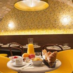 Отель Josephine By Happyculture Париж в номере
