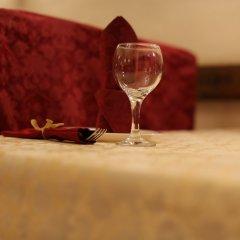 Гостиница Дворянская в номере
