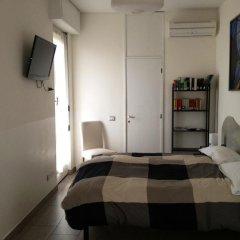 Отель B&B La Stanza Di Mita комната для гостей фото 3
